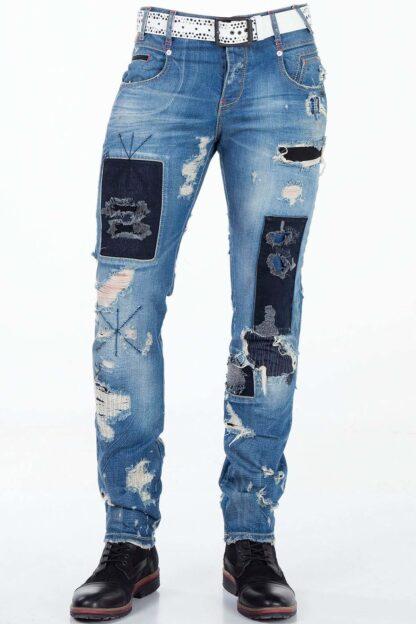 Kulutatud teksad